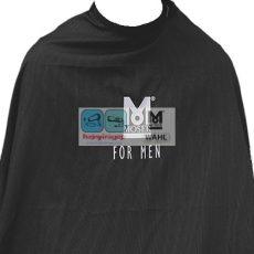 Moser FOR MEN prémium beterítőkendő