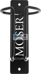 Moser Clipper Holder- Hajvágógép tartó