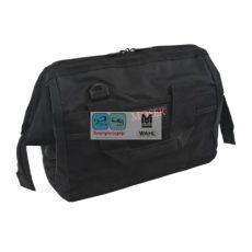 Moser Fodrász táska,  Frohmouth tool bag