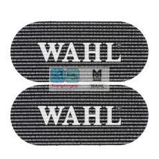 Wahl Hair Grip 2db/cs.