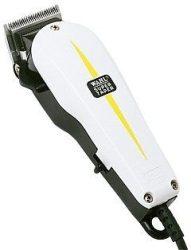 Wahl Super Taper Professzionális hajvágógép
