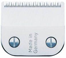 Moser Max45, max50 1/20mm (50F) műtéti vágófej