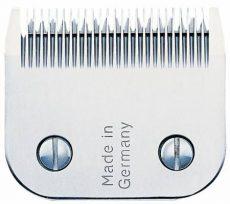 Moser Max45, Max50 2mm (10F) vágófej.