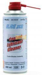 Wahl Blade Ice hűtő spray. 400ml