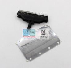 Moser Travel Shaver fólia+ penge