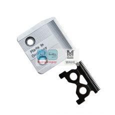 Moser Rex mini vágófej